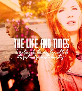 The Life and Times by Jewels5