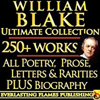 The works of William Blake, poetic, symbolic and critical/2/Minor Poems