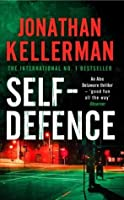 Self-Defence (Alex Delaware, #9)
