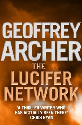 The Lucifer Network