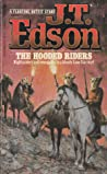 The Hooded Riders (Floating Outfit, #9)