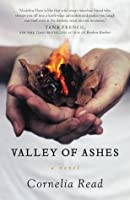 Valley of Ashes (A Madeline Dare Novel)