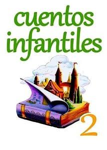 Clásicos Cuentos Infantiles Vol.2