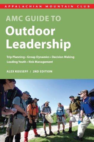 management decision making leadership