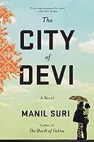 The City of Devi: A Novel