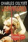 Jianghu (The Randall Lee Mysteries #3)