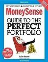 The MoneySense Guide to the Perfect Portfolio (2013 Edition)