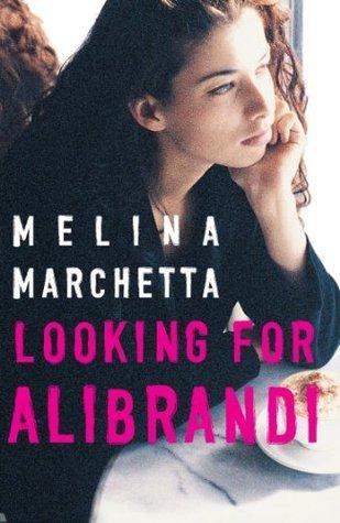 Looking for Alibrandi (Puffin Books)
