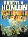Farmer in the Sky by Robert A. Heinlein