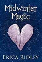 Midwinter Magic (Nether-Netherland #1.5)