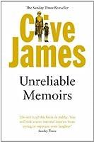 Unreliable Memoirs (Picador Books)