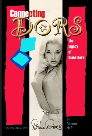 Connecting Dors-The Legacy of Diana Dors