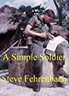 A Simple Soldier