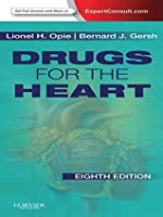Drugs for the Heart