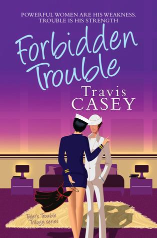 Forbidden Trouble