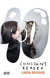 40 - Constant reader