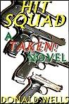 Hit Squad (Taken! #7; Taken! serial part #24C)