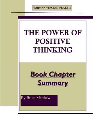 Norman Vincent Peale  The Power of Positive Livin(BookFi)