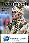 Tecumseh: Nature's Patriot