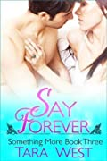 Say Forever