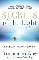 Secrets of the Light