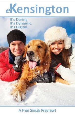eKensington Sampler: Winter 2014 (eKensington Samplers)