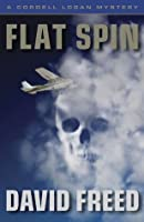 Flat Spin