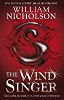 The Wind Singer (The Wind on Fire Trilogy Series)