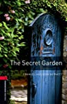 The Secret Garden (Oxford Bookworms Library) audiobook download free