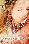 Glass Girl