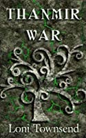 Thanmir War (Niniers)