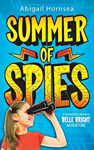 Summer of Spies