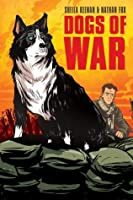 Dogs of War