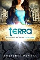 Terra (Terrestrials)