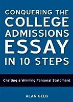 Buy college application essay 10 steps high school essay writing