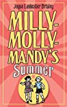Milly-Molly-Mandy's Summer (Milly-Molly-Mandy)