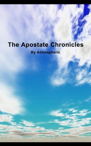 The Apostate Chronicles