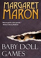 Baby Doll Games (Sigrid Harald)
