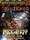 BattleTech: Ghost Bear's Lament (Part One). Instrument Of Destruction.