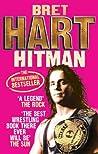 Hitman: My Real L...
