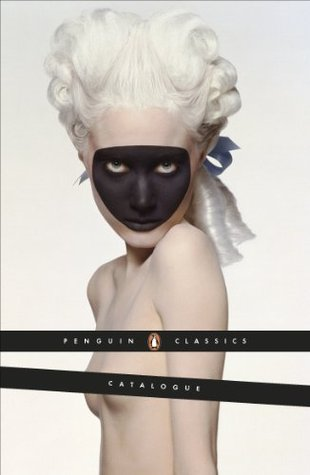Penguin Classics: Catalogue