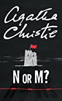 N or M? (Tommy & Tuppence) (Tommy and Tuppence Series)