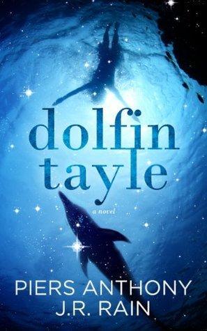 Dolfin Tayle