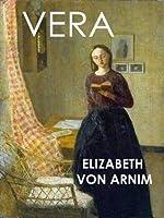 Vera (illustrated)