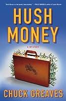 Hush Money: A Mystery (A Jack MacTaggart Mystery)