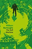 Soft Machine (Paladin Books)