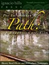 The Enlightened Path: A Buddhist Catechism (A Buddhist classic!)