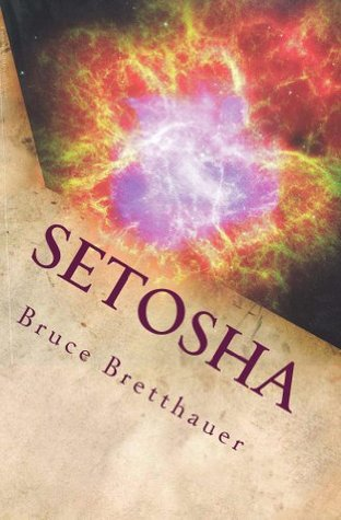 Setosha: The Beating Heart of Empire