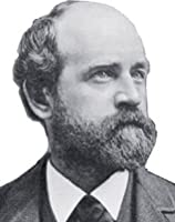 Progress and Poverty with Henry George Library