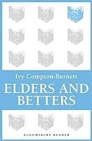 Elders and Betters (Bloomsbury Reader)